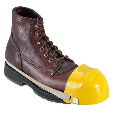 Pro Tec Toe Og 3601 Safety Toe Caps American Spirit
