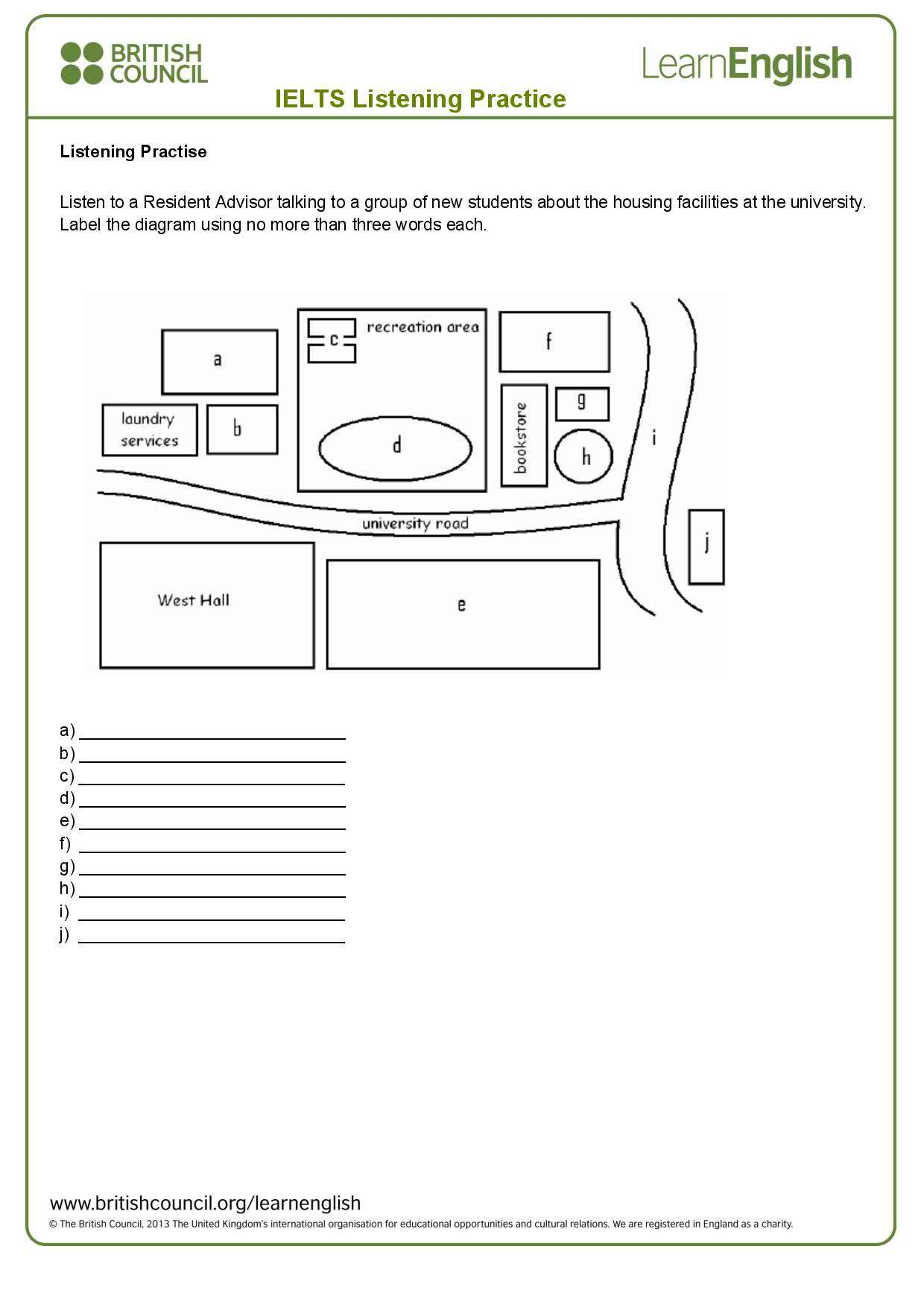 Ielts pinterest diagram label a diagram using no more than three words ccuart Choice Image