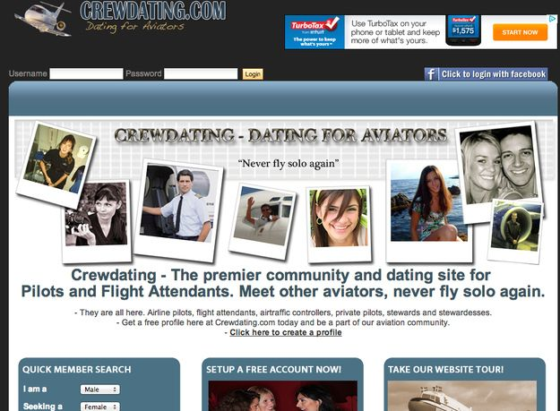 free weird dating sites