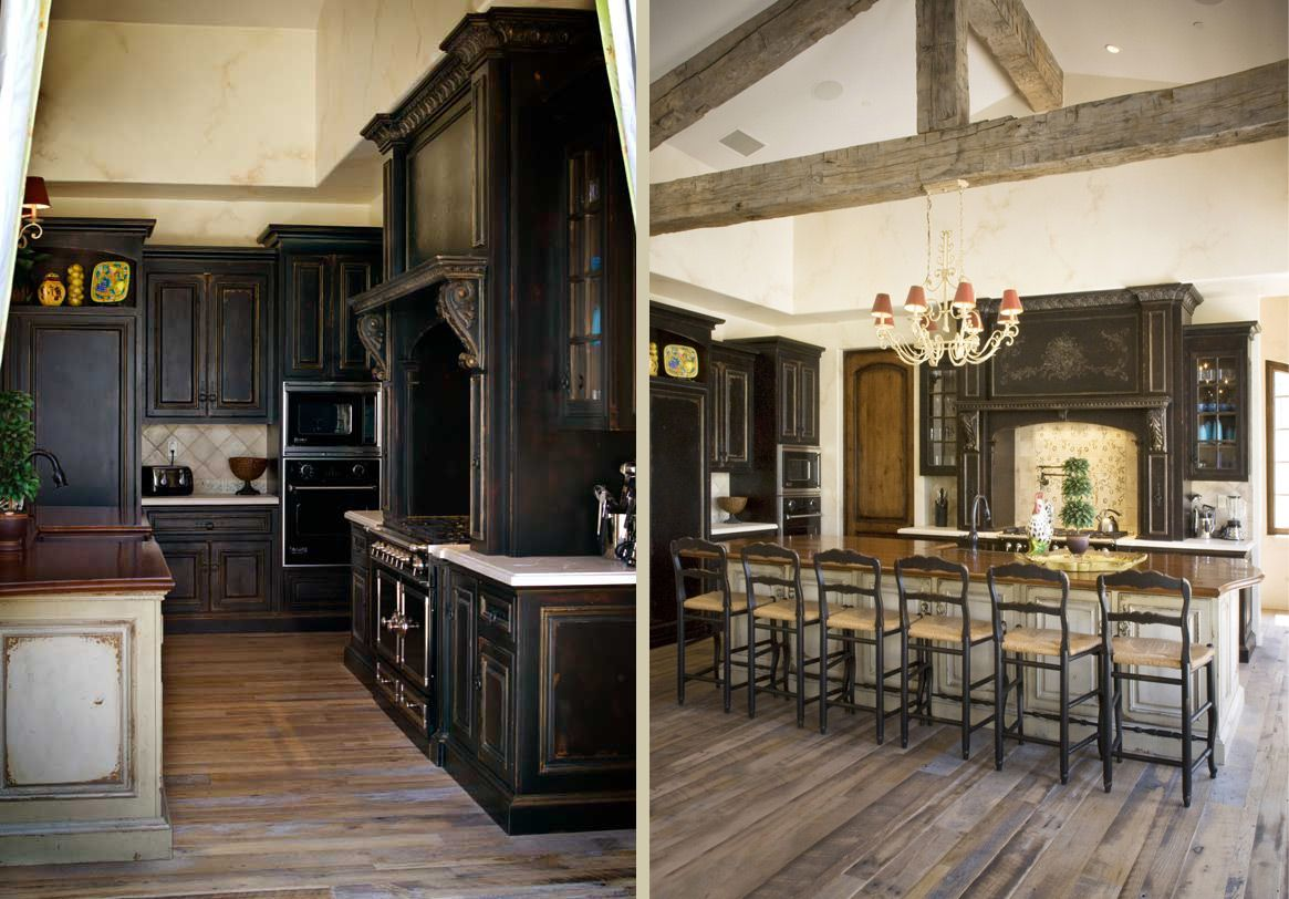 habersham kitchen cabinets google search nesting pinterest kitchens kitchen floors and. Black Bedroom Furniture Sets. Home Design Ideas