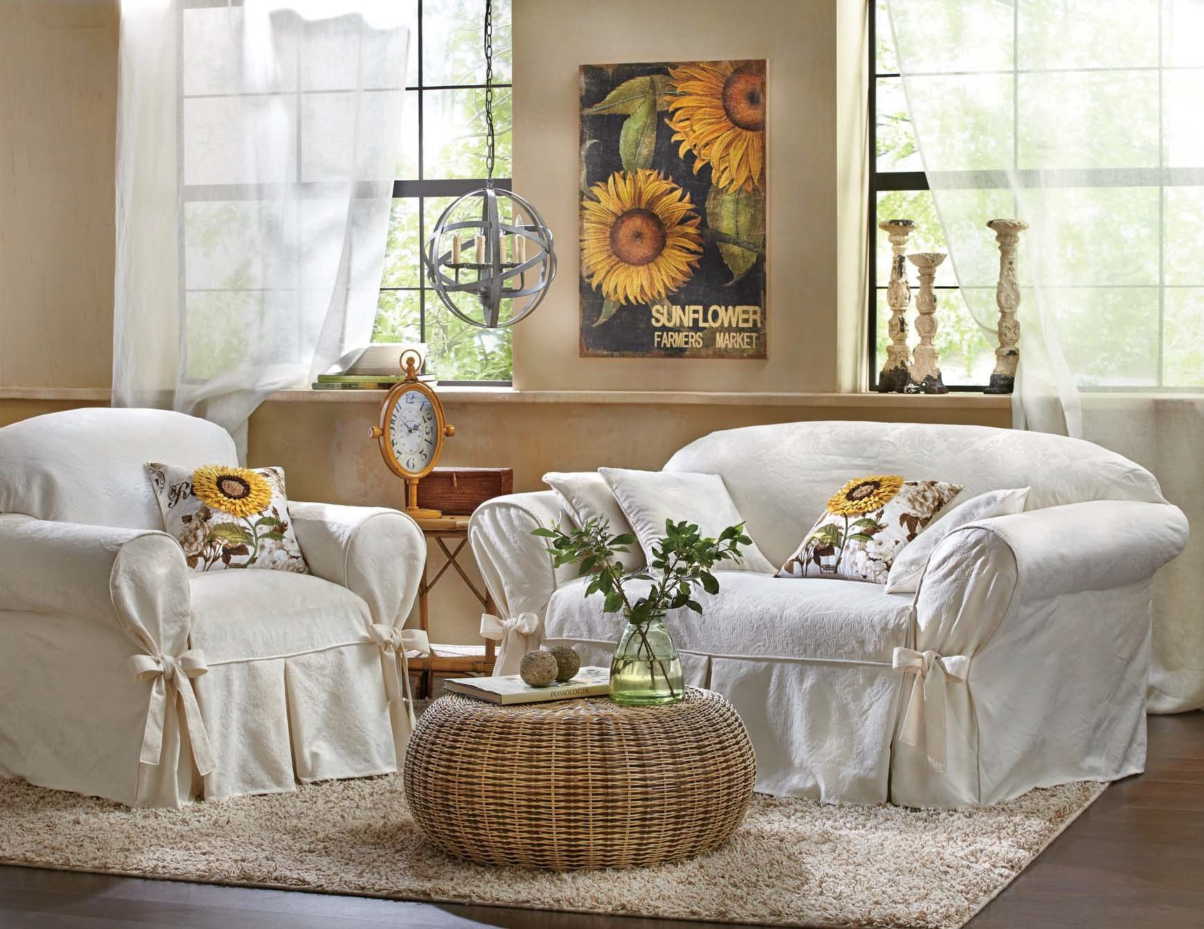 Country Cottage Decorating Ideas Country Cottage Decor Farmhouse Decor Living Room English Country Decor