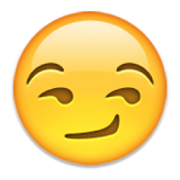 What The Emojis We Use Really Mean As Told By Gifs Emoji Faces Smiley Emoji Emoji