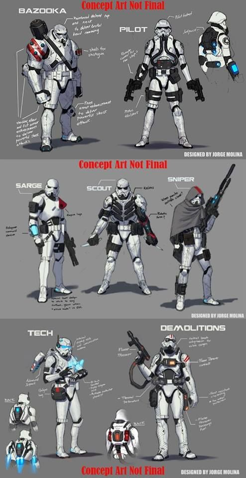 You searched for mandalorian   Star Wars Gifts