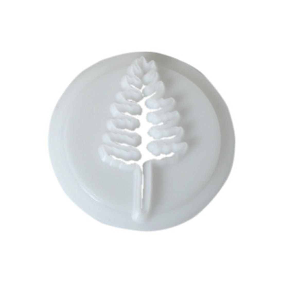 FMM Sugarcraft Leaf Cutter - Fern *** Unbelievable offers are coming! : Baking Accessories