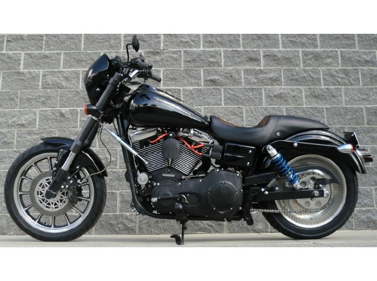 2004 harley davidson fxdx dyna glide super glide sport motorcycles pinterest. Black Bedroom Furniture Sets. Home Design Ideas