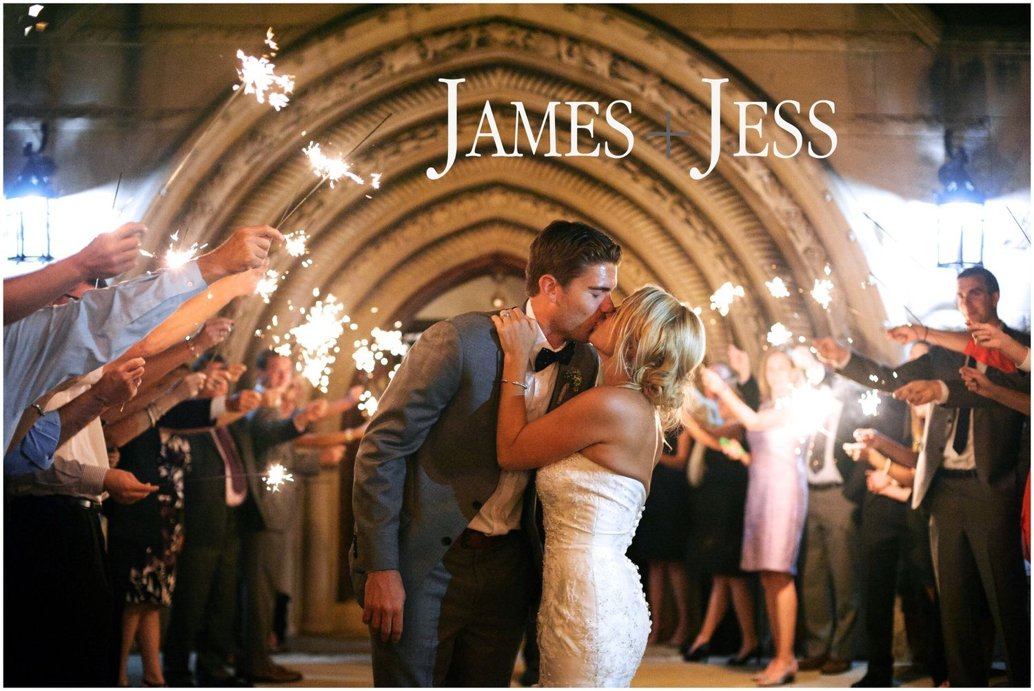 JessJames Wedding  Wedding Photographer L Full Frame - Country house at bluestone wedding
