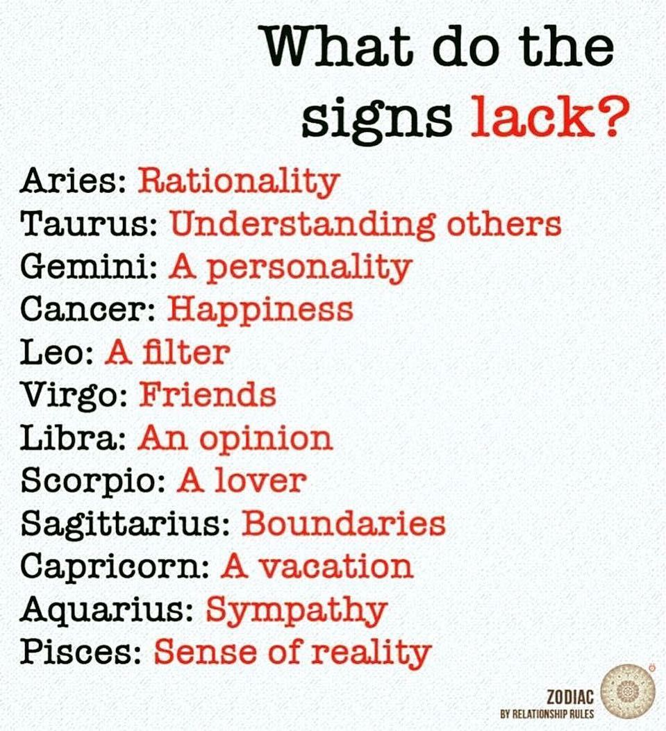 Virgo and Sagittarius compatibility - Im on you, like at war