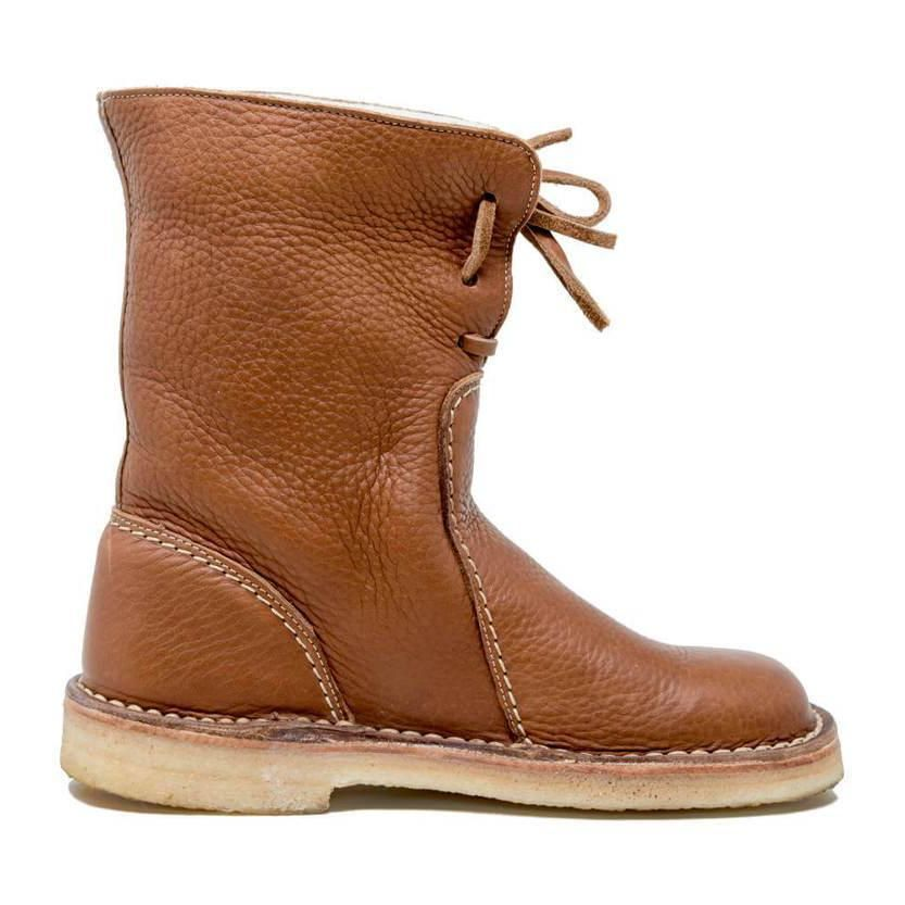 Casual Vintage Boots Winter Snow Boots Women Shoes | Winter