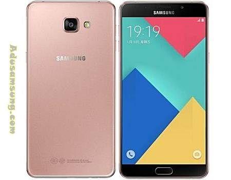 Samsung A9 Pro Harga Agustus September Oktober November Lotu, http ...