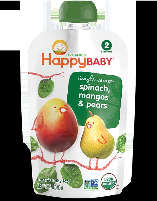 Fruitveggie Chickenprotein Puree Baby Ethan Pinterest Baby