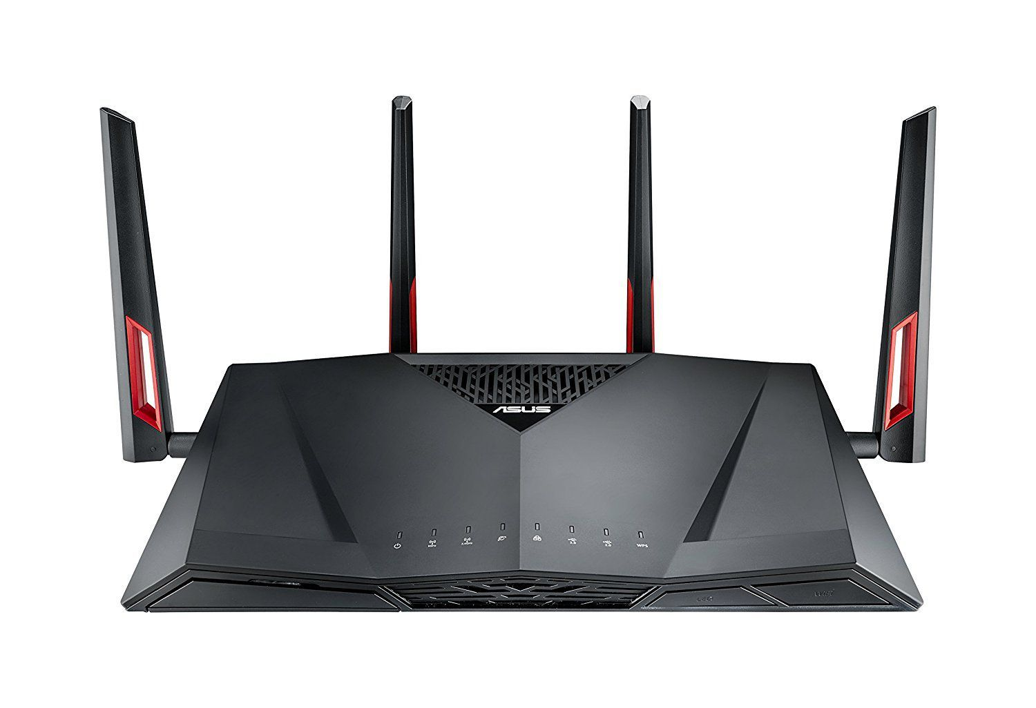The 10 Best Long Range Routers Of 2020 Best Wireless Router Best Wifi Router Wifi Router