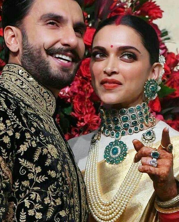 Pin by juli on Celebrity | Deepika padukone style ...