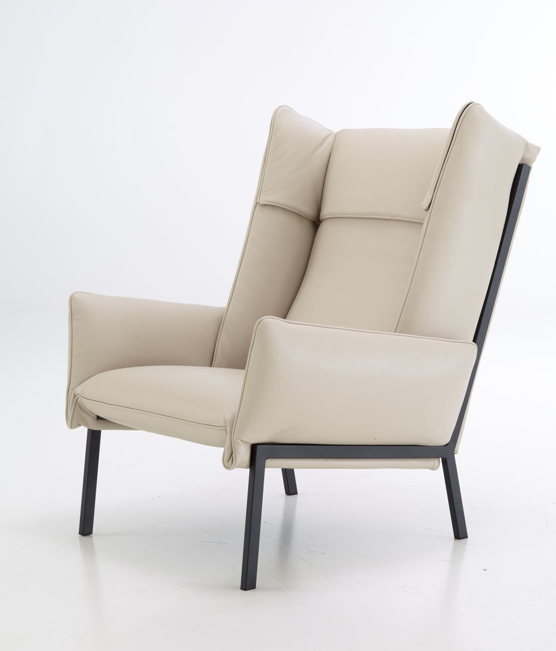Ligne Roset Sessel Toa Beau Fixe Chair Ligne Roset Inga Sempe 2 In 2019 Chairs Lounge