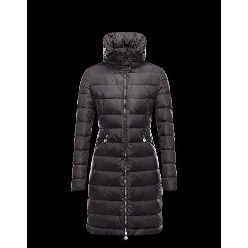 veste hiver moncler