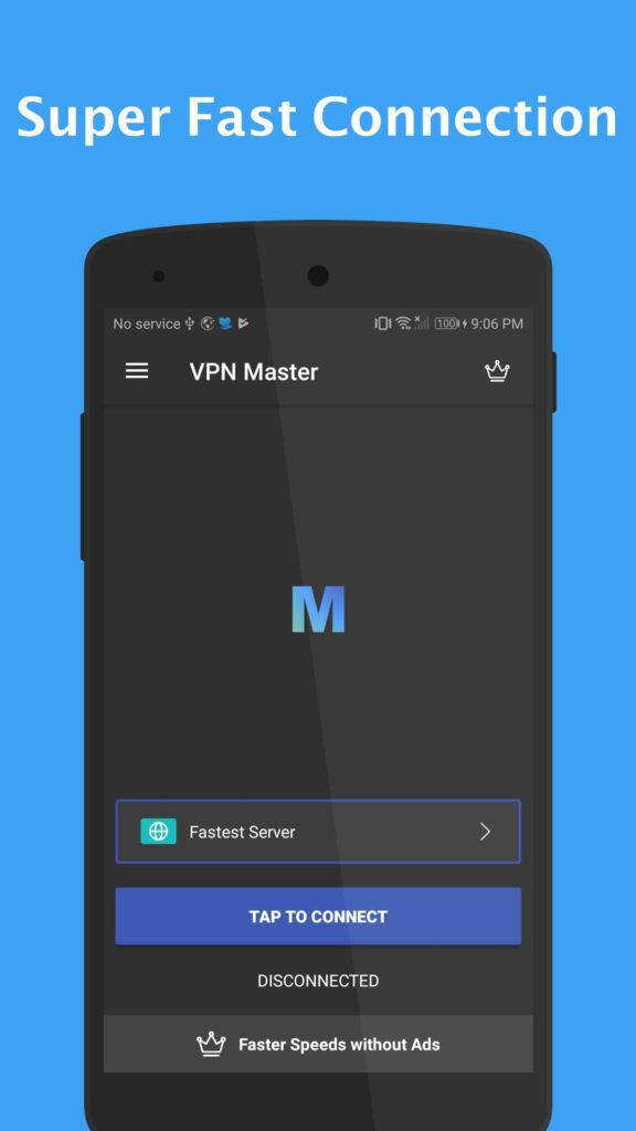 7de03c52bfe0be6c5b6a227b60ba191b - Does A Vpn Use Cellular Data When Connected To Wifi
