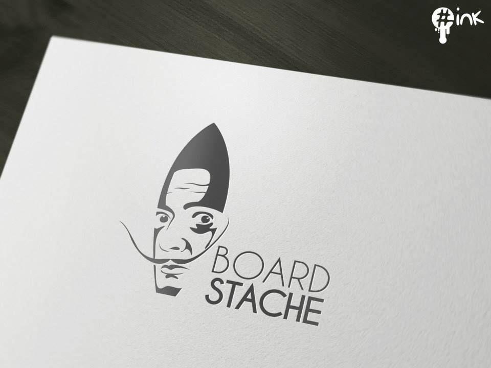 softboard dezing out line design inspiration designing an rh joelfjohnson com