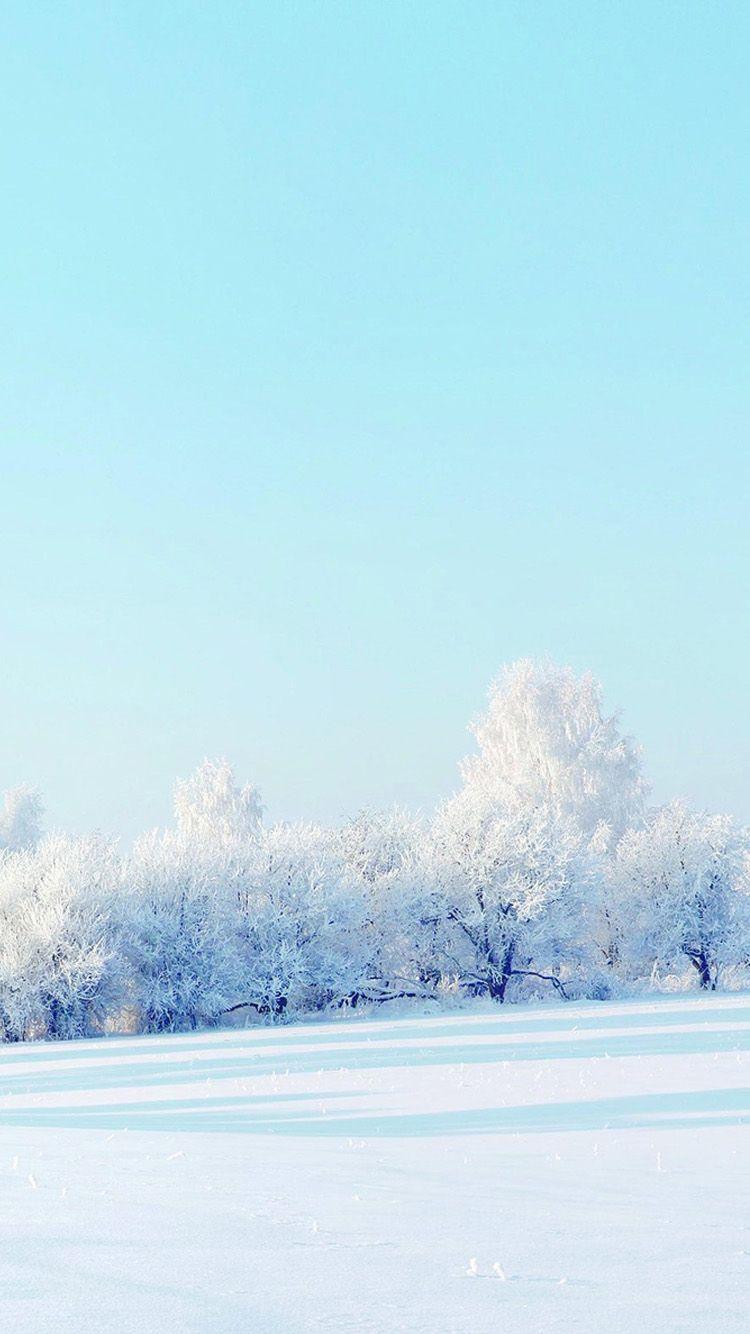 Download Wallpaper Home Screen Snow - 7de046dc69627ece821f2aba587a646b  Photograph_452392.jpg
