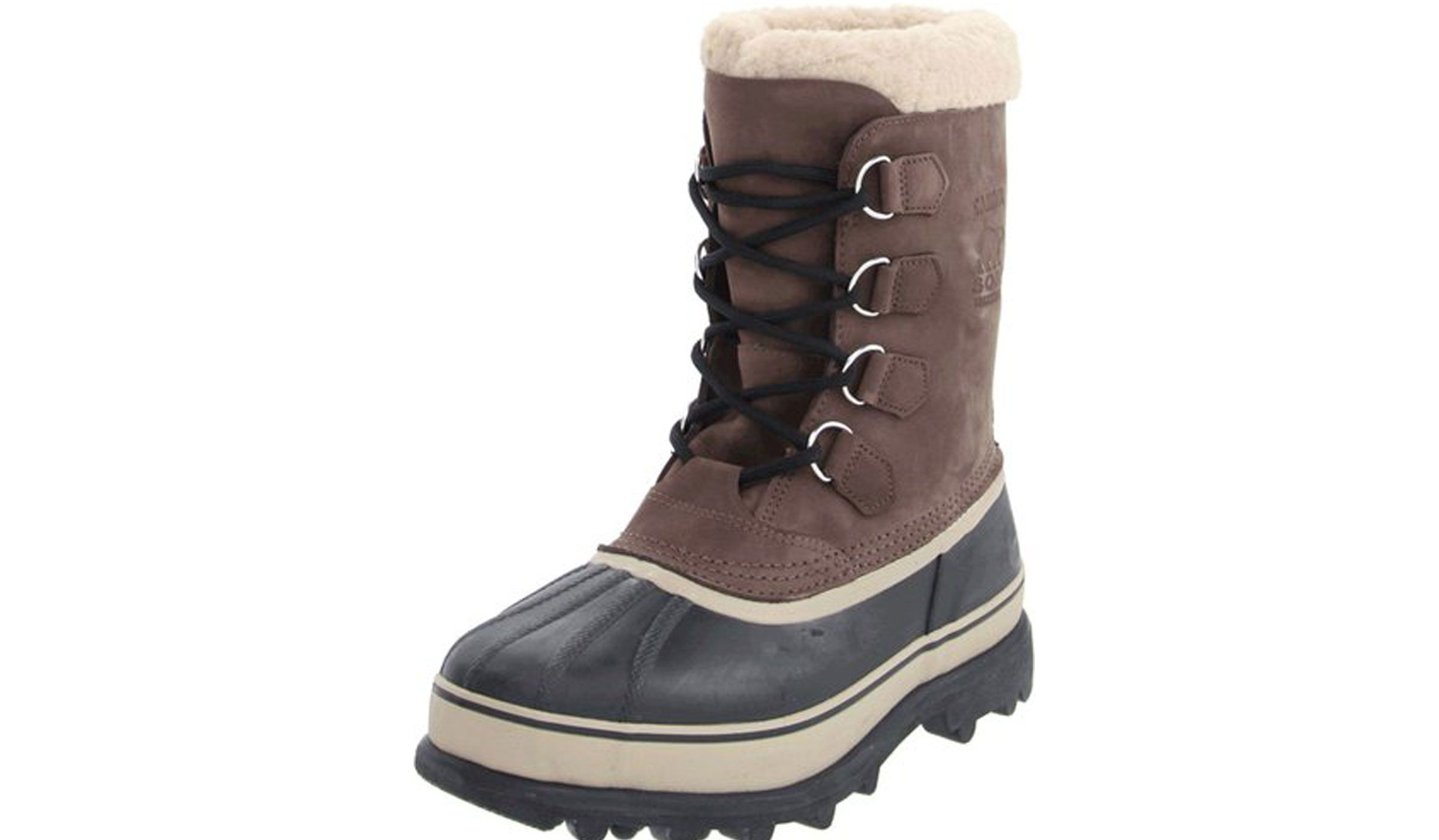 7120e71b150ec1 10 Best Winter Boots for Men That Can Handle Snow And Ice | Boots ...