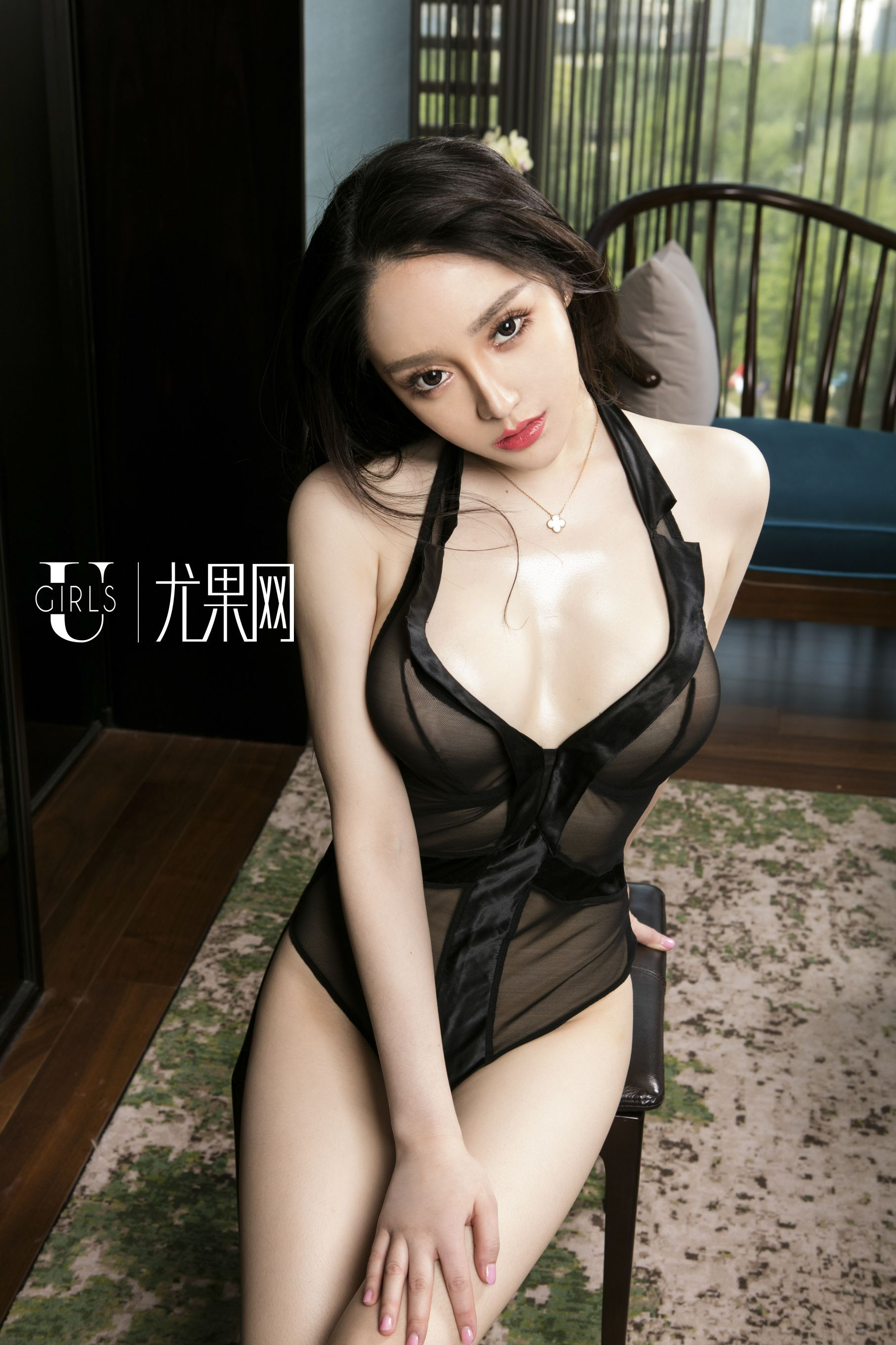 Celebrity Mai Ping Guo naked (94 foto and video), Pussy, Leaked, Instagram, panties 2015