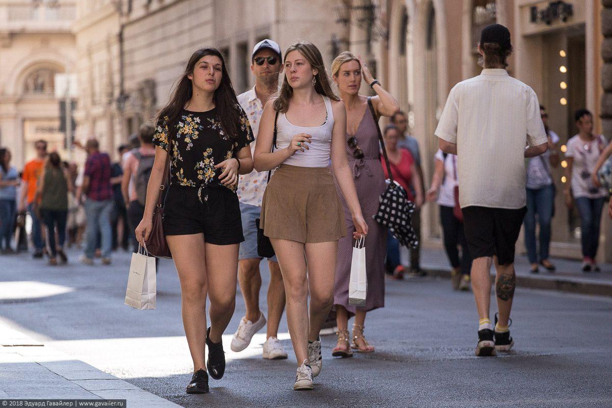 списке жаркое лето фото с улиц которые далеки