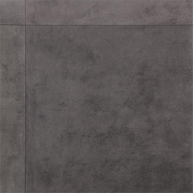 Senso Essential 3m Wide Living Grey Sheet Vinyl Flooring Kitchen