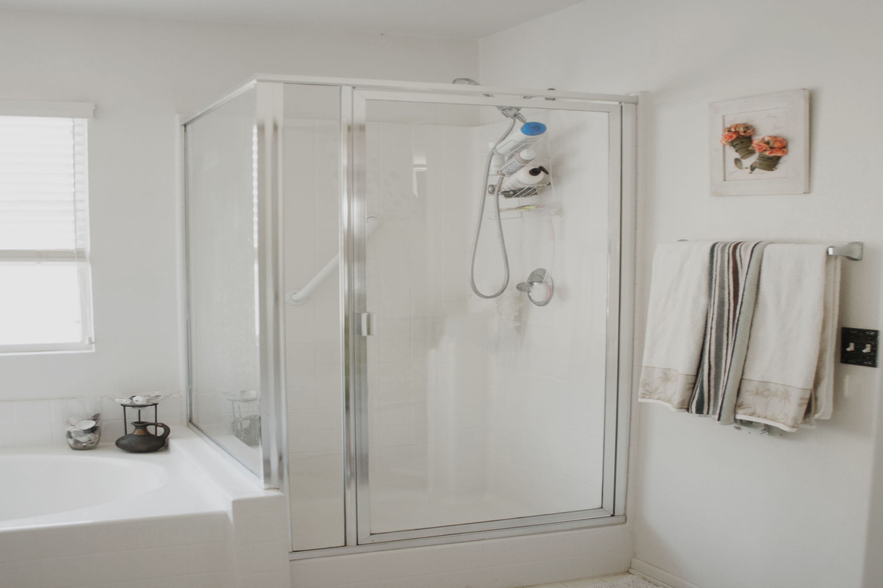 How To Replace A Shower Door Bottom Seal Shower Doors Replace Shower Door Replace Shower