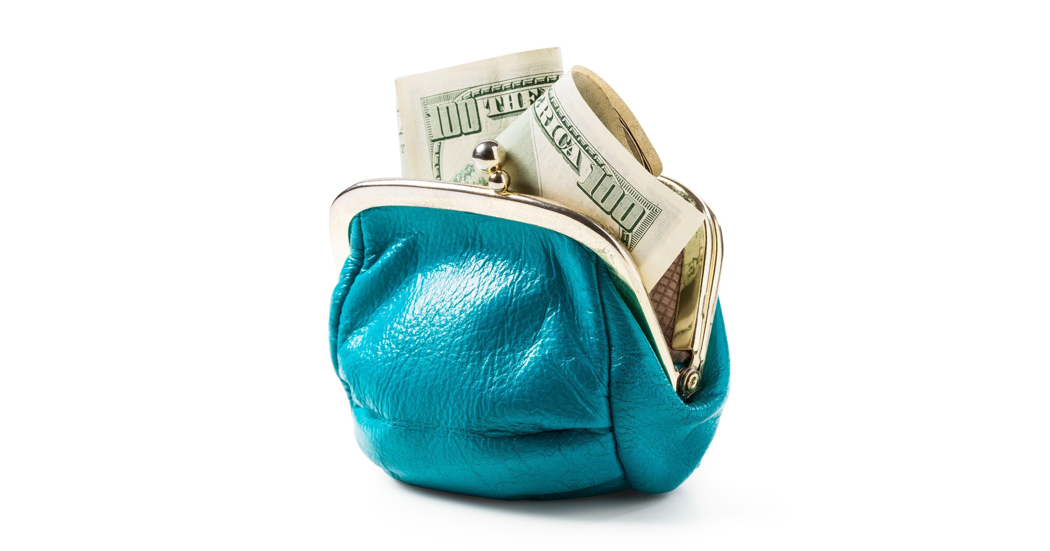 5 money diaries a week in the us on 100000 salaries