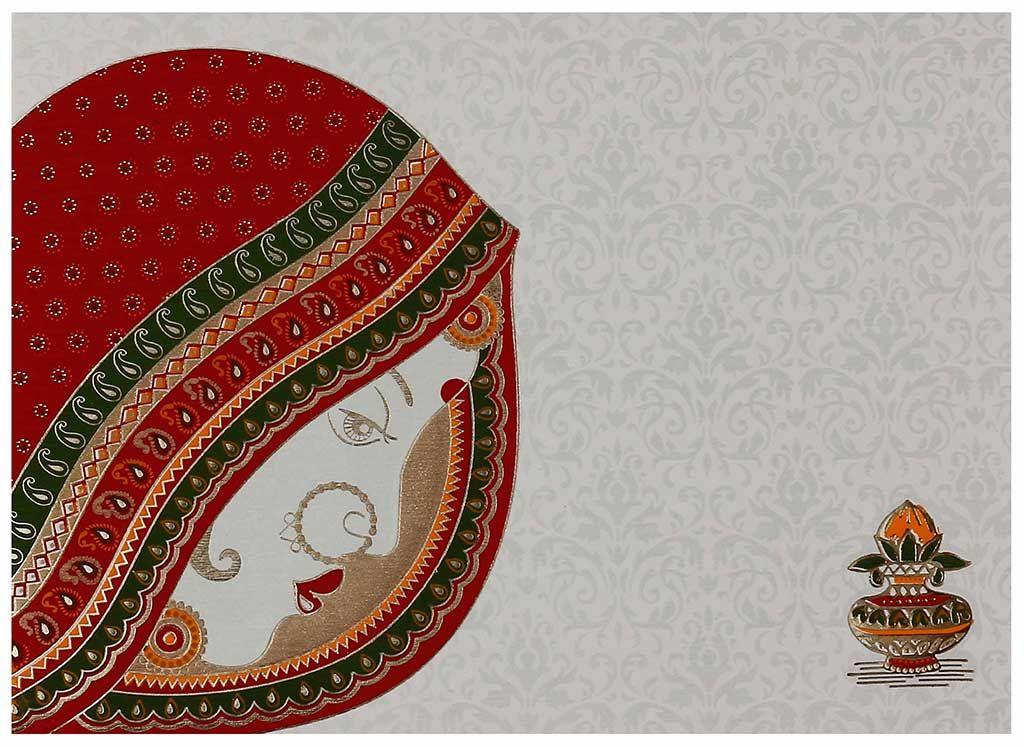 indian marriage invitation card format%0A Hindu Weddings  Wedding Invitations  Hindus  Masquerade Wedding Invitations   Bridal Invitations  Wedding Stationery  Indian Bridal