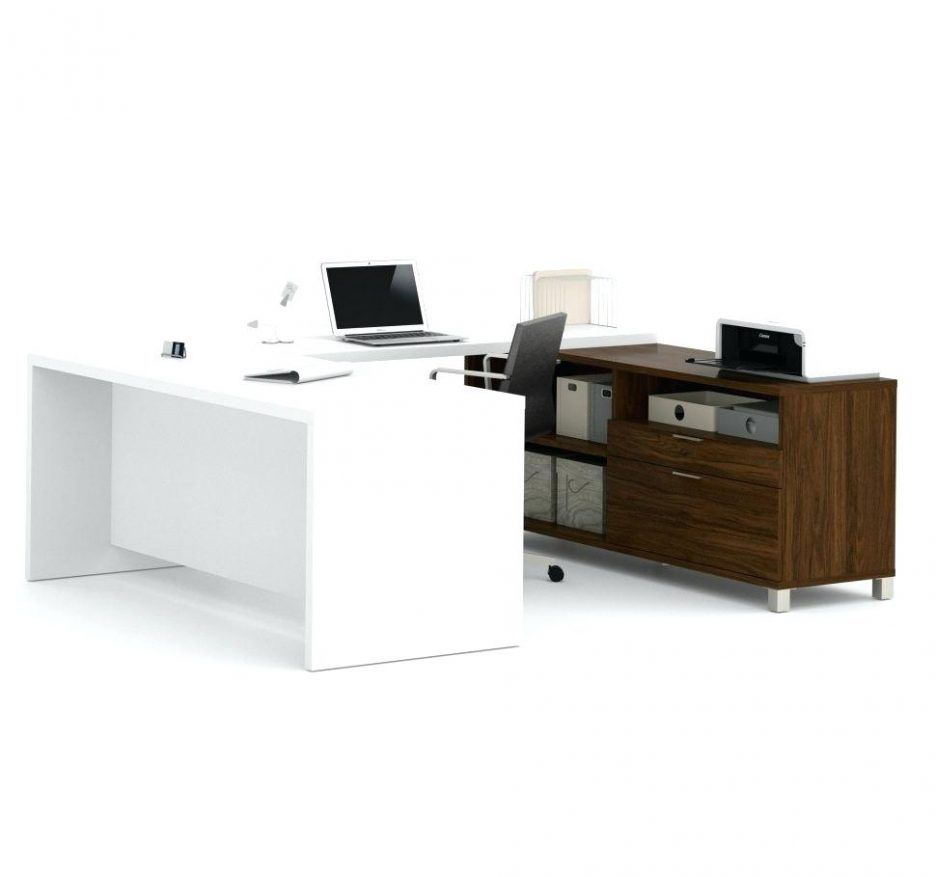 99+ Oxford Executive Desk White - Expensive Home Office Furniture ...