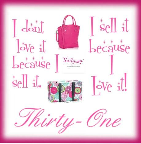 www.mythirtyone.com/NoraW