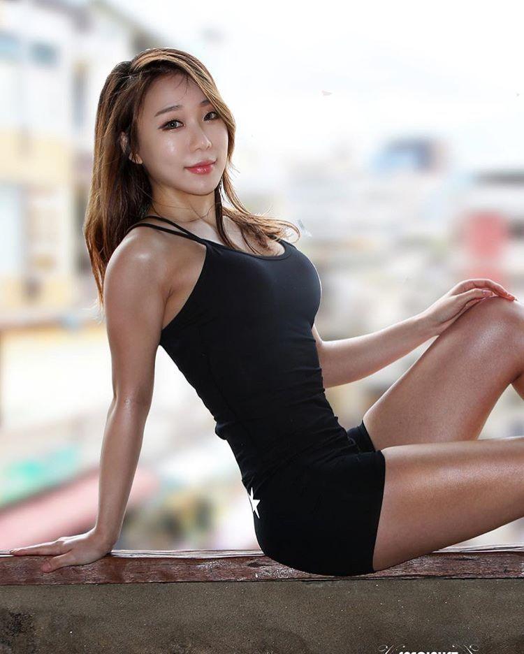 Asian Sirens · Semi-Nude/Topless