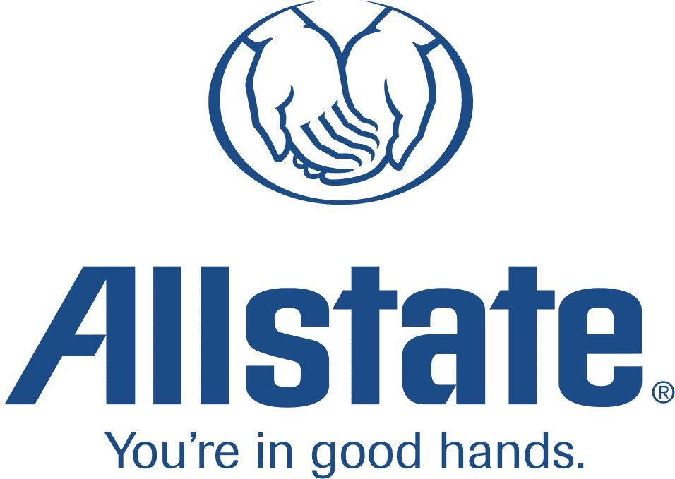 Allstate Auto Quote Delectable Conjecture If A Person Buys Allstate Insurance Then He Or She Will . Design Decoration