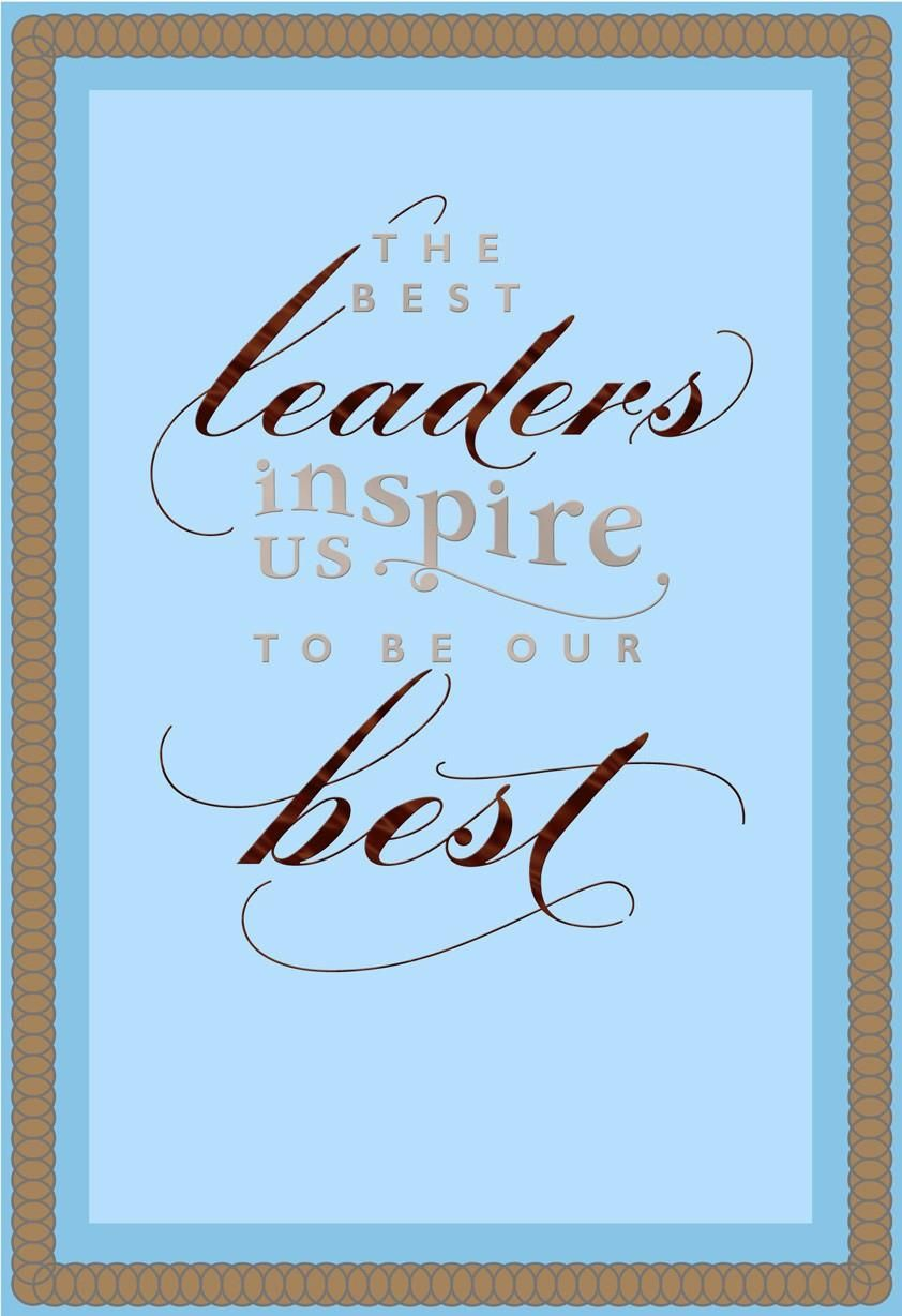 You Inspire Us Bosss Day Card Root 299bd102114701g 8421228