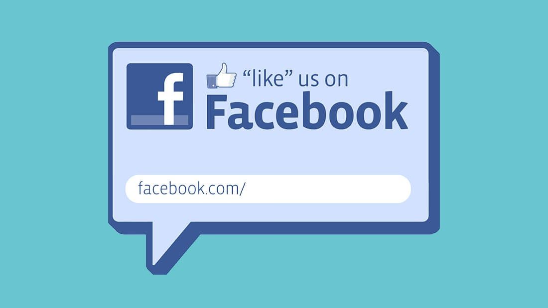 Baru 30 Foto Keren Unggulan Facebook 0 Facebook Com Akses Facebook Secara Gratis Markey Download Cara Membuat Fitur Foto Unggulan Di Di 2020 Facebook Science Blog