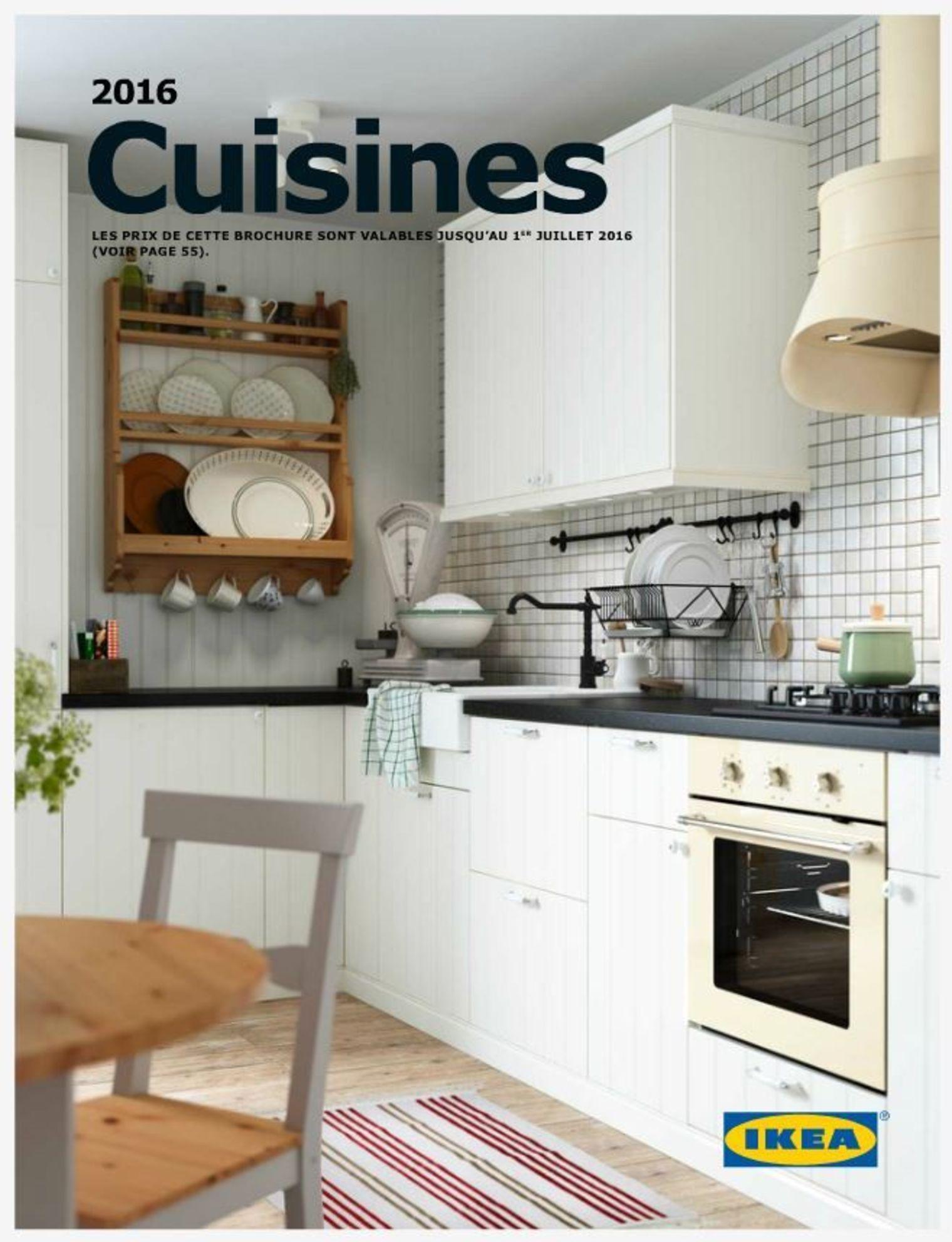 Cuisine Ikea Consultez Le Catalogue Cuisine Ikea Cote Maison Cuisine Ikea Kitchen Remodel Home Remodeling