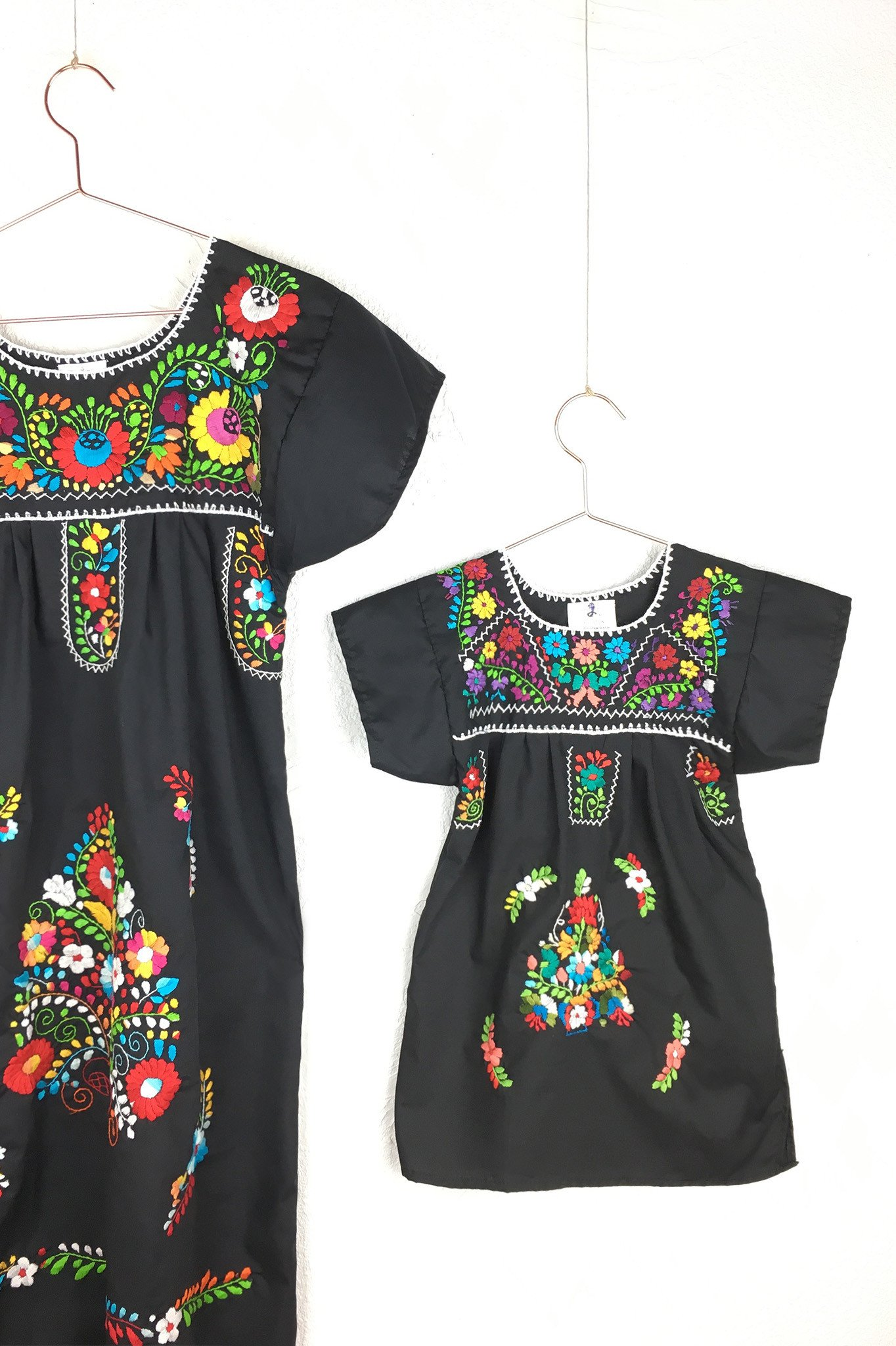 Girls Mexican Dress in Size 4G in 2019 | Products | Mexican
