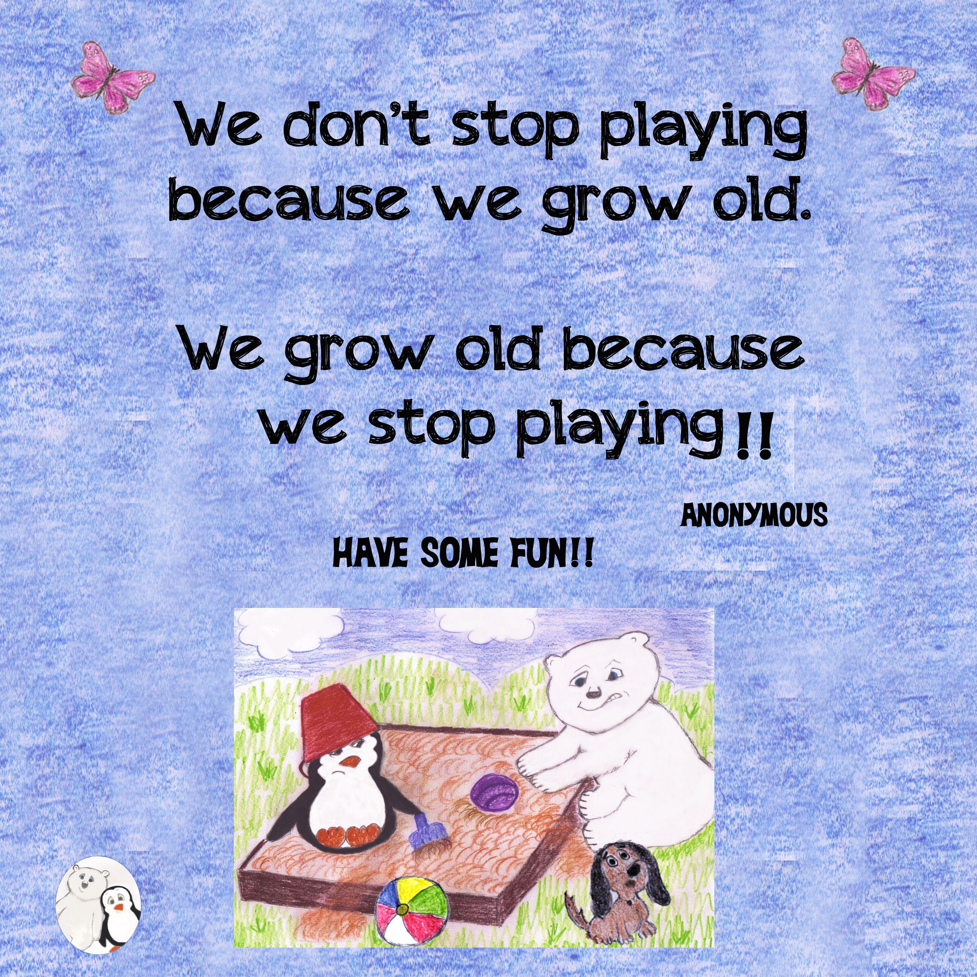 Inspirational quotes inspirational quotes kid friendly