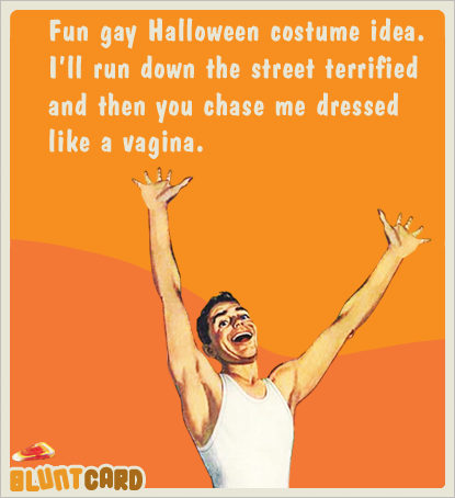 online cards Free gay