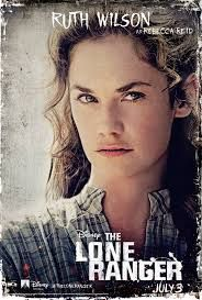 The Lone Ranger 2013 - Google Search