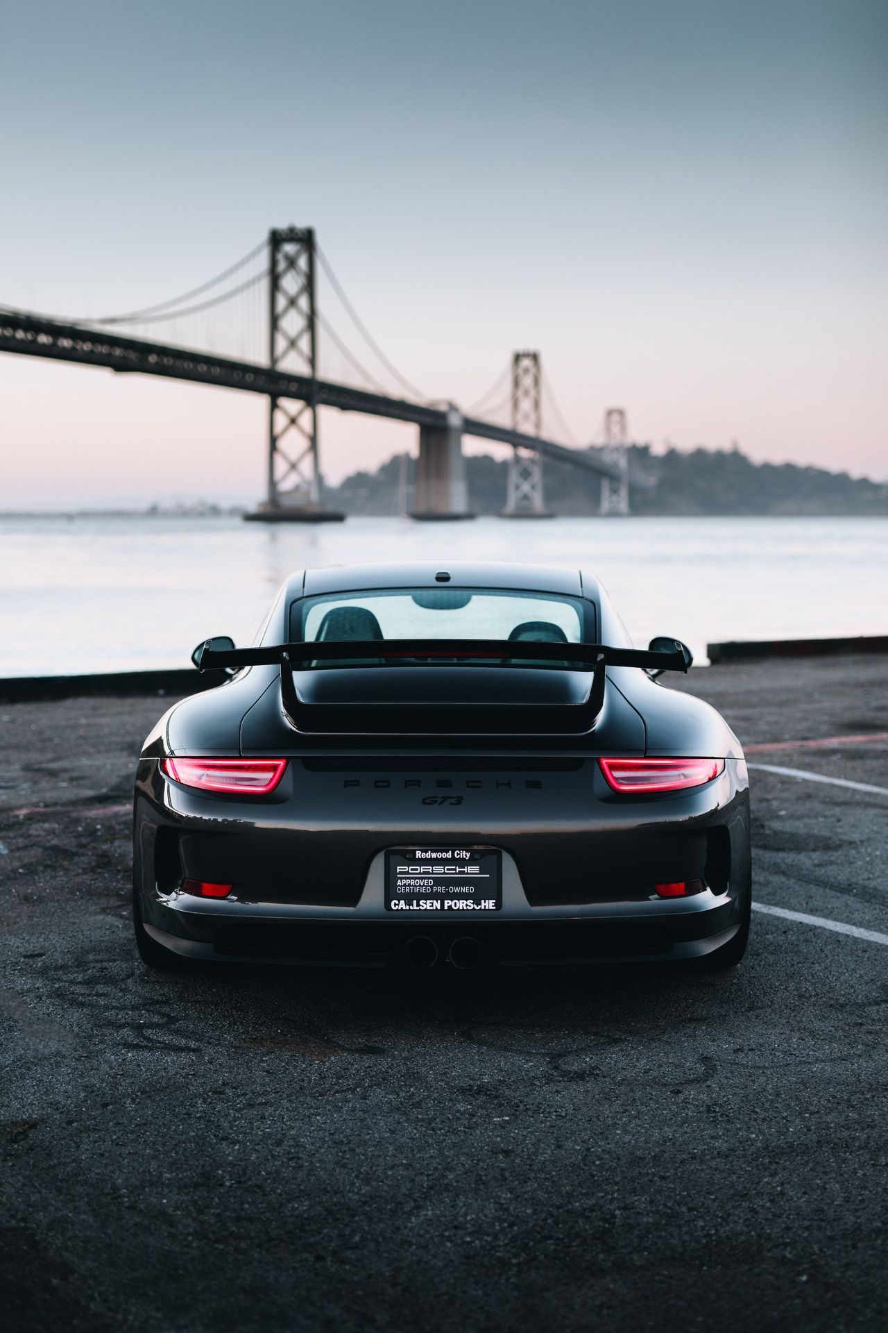 Top 20 Fastest Cars In The World Best Picture Fastest Sports Cars Porsche Gt3 Porsche 911 Porsche