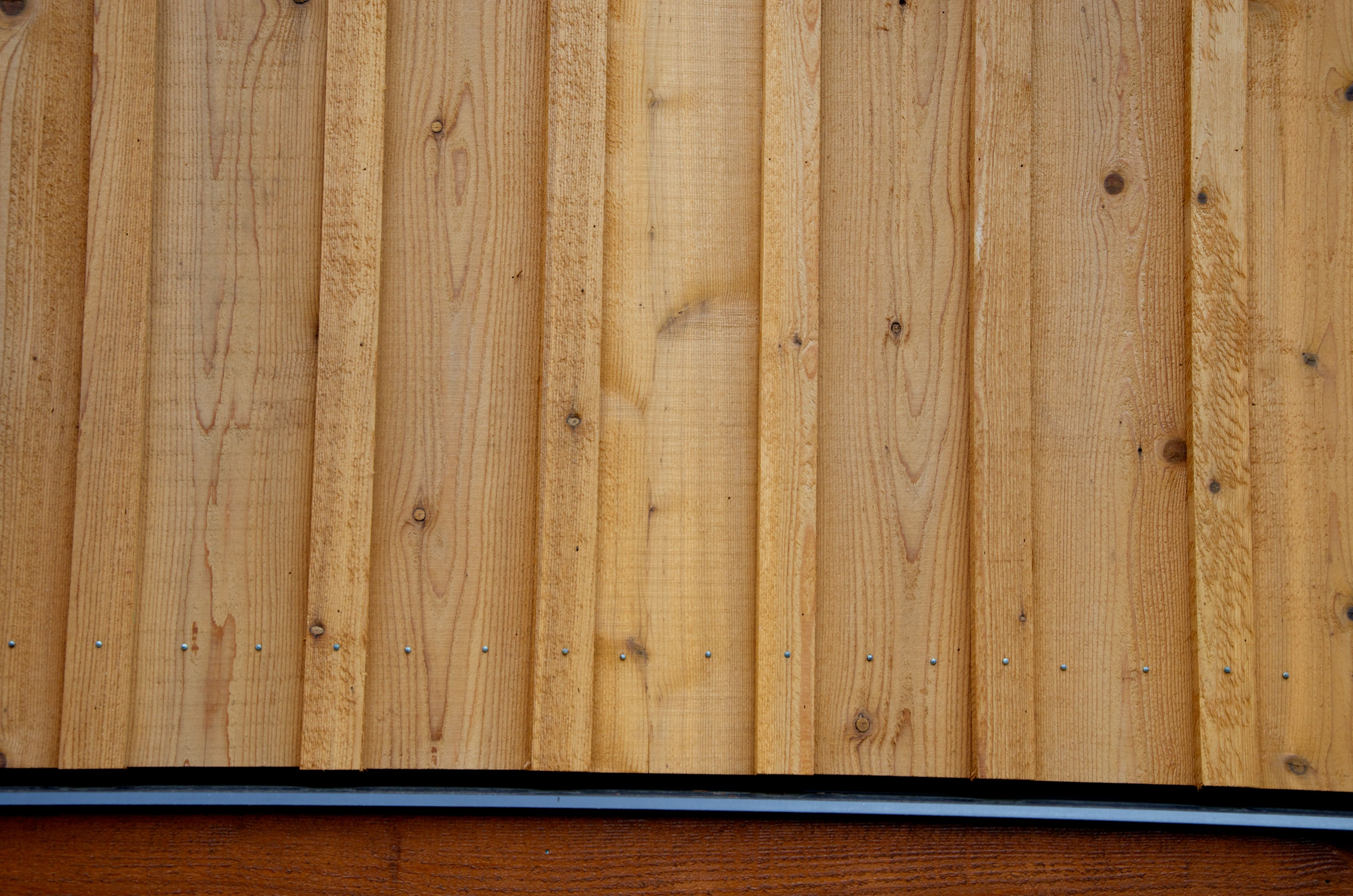 How To Set Up Board And Batten Or Exterior Siding Cuethat Wood Siding Board And Batten Siding Wood Siding Exterior