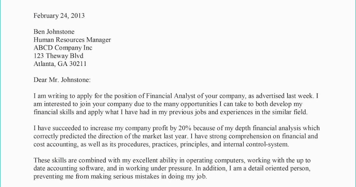Nanny resume templates, nanny resume templates free 2019