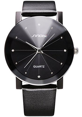 products watch top clock men masculino wrist famous watches elegantonlinemarket business cloc male black relogio quartz v popular luxury brand grande