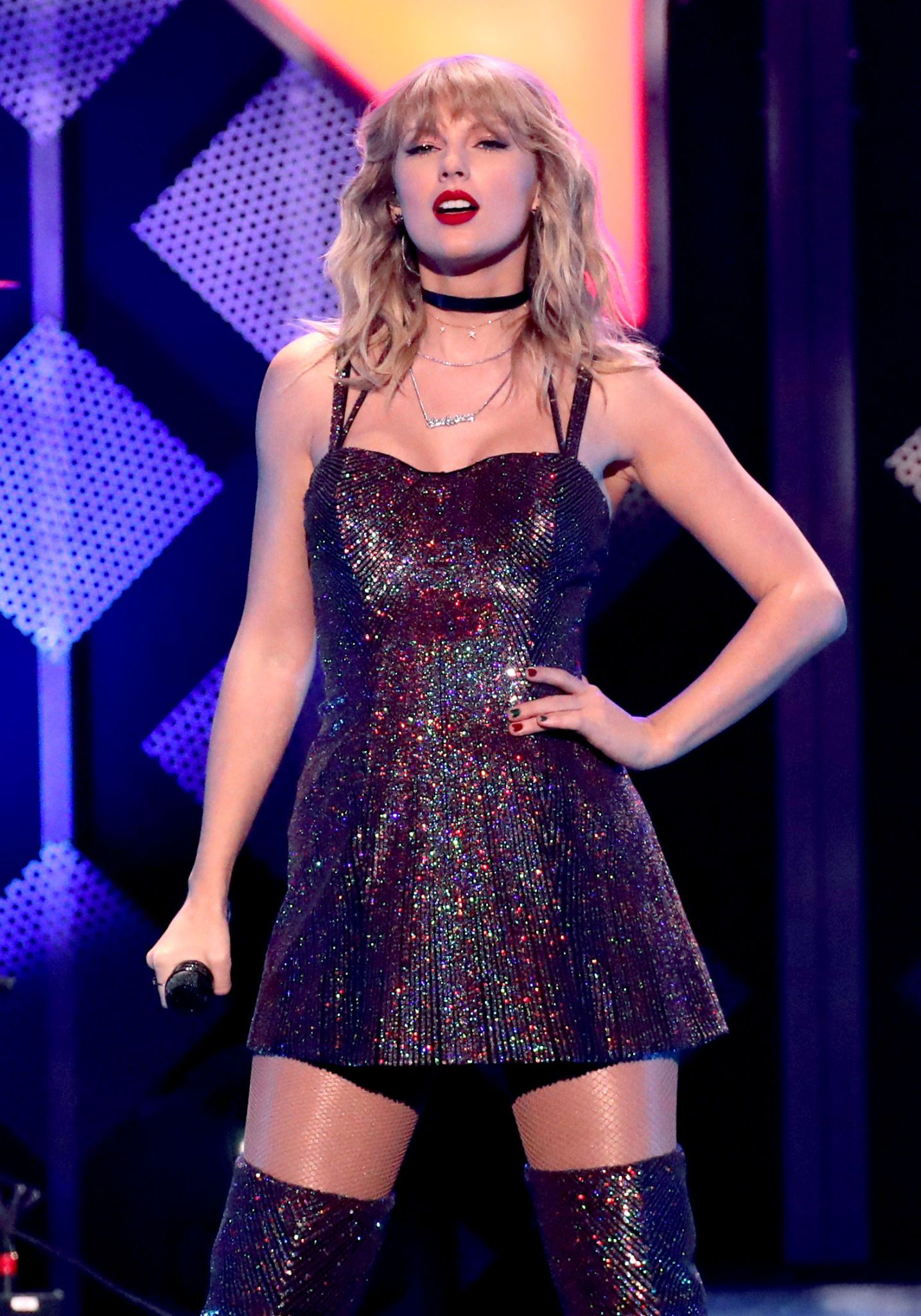 Pin by Philip Medelson on Taylor Swift Taylor swift hot
