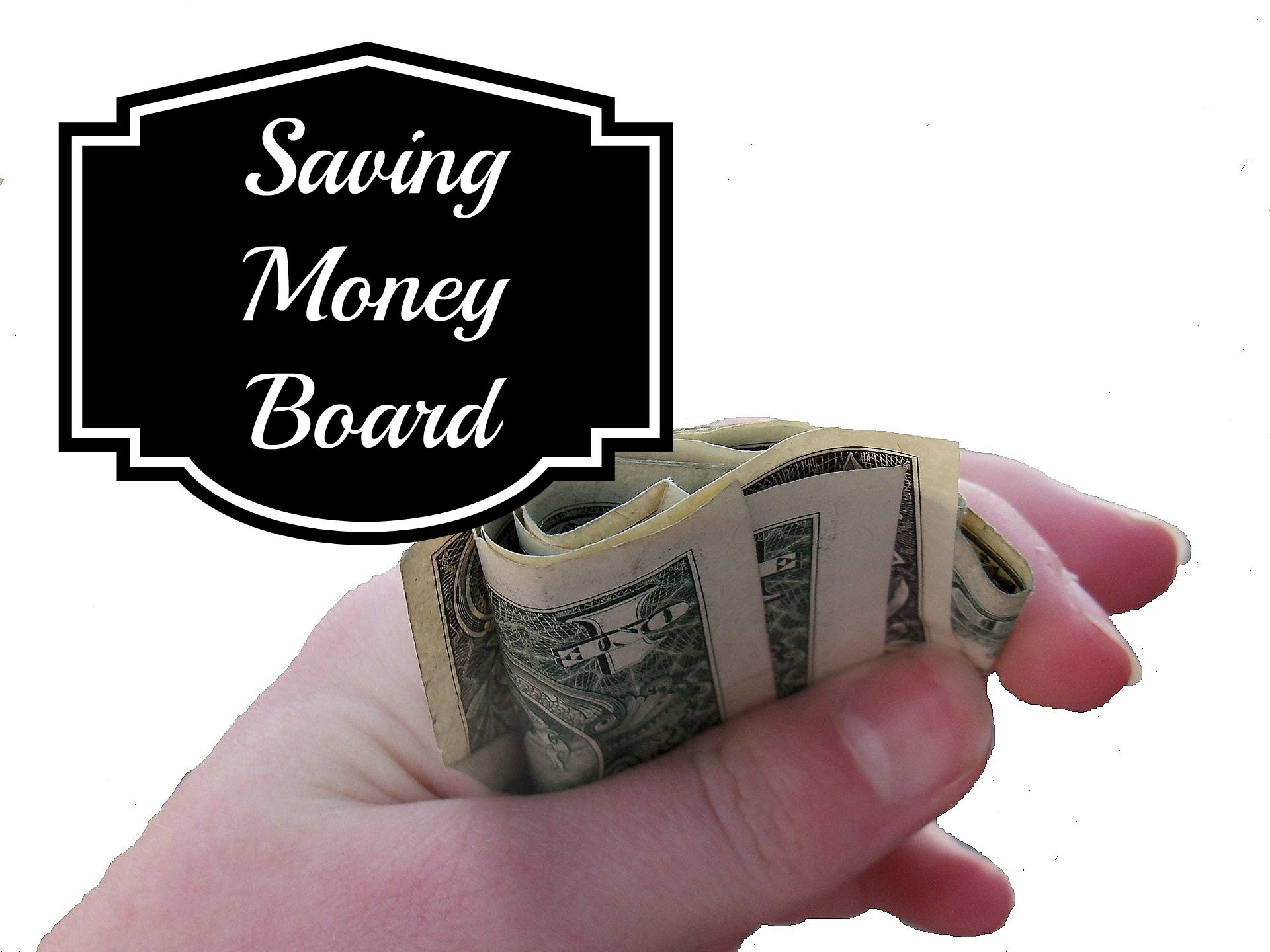 Tips on ways to save money through couponing, tutorials, & other interesting info
