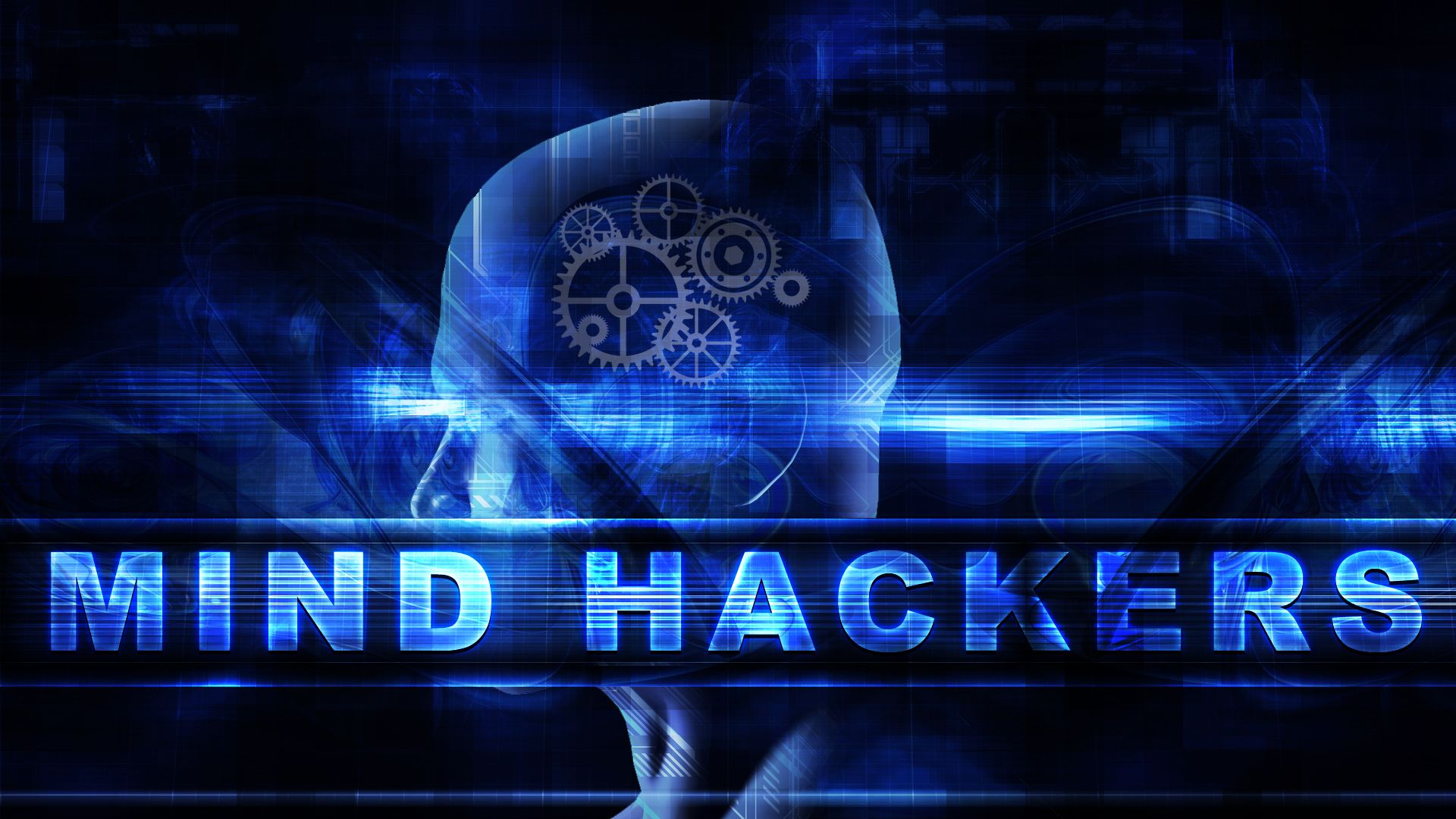 hacking walpaper | peripheralsecurityexperts in | Hire a