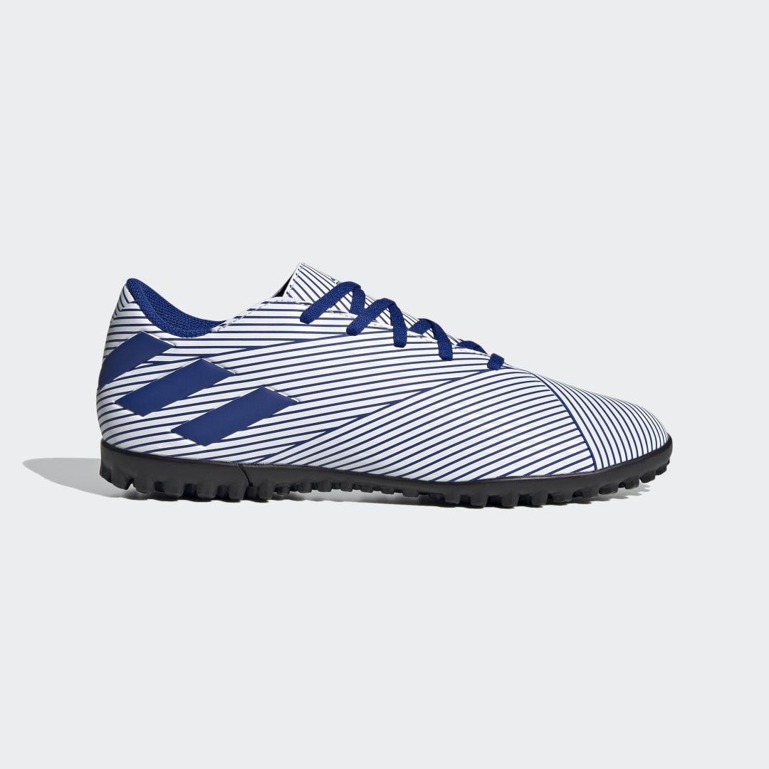 Nemeziz 19.4 Turf Shoes in 2020   Turf