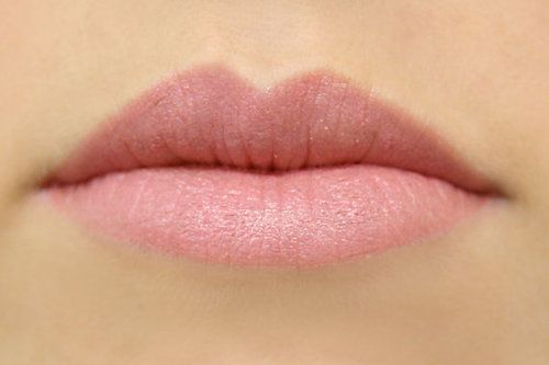 7de156c09434b08c6e5d69a10bf4b05f - How To Get Pink Lipstick Out Of White Clothes