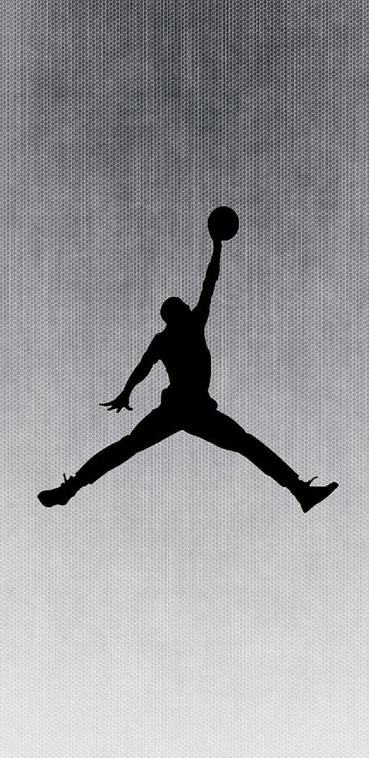 Air Jordan Monochromatic Sports Https Wallpapers Ogysoft Com P 84120 Fondos De Pantalla Nike Fondos De Pantalla Deportes Fondo De Pantalla Para Telefonos