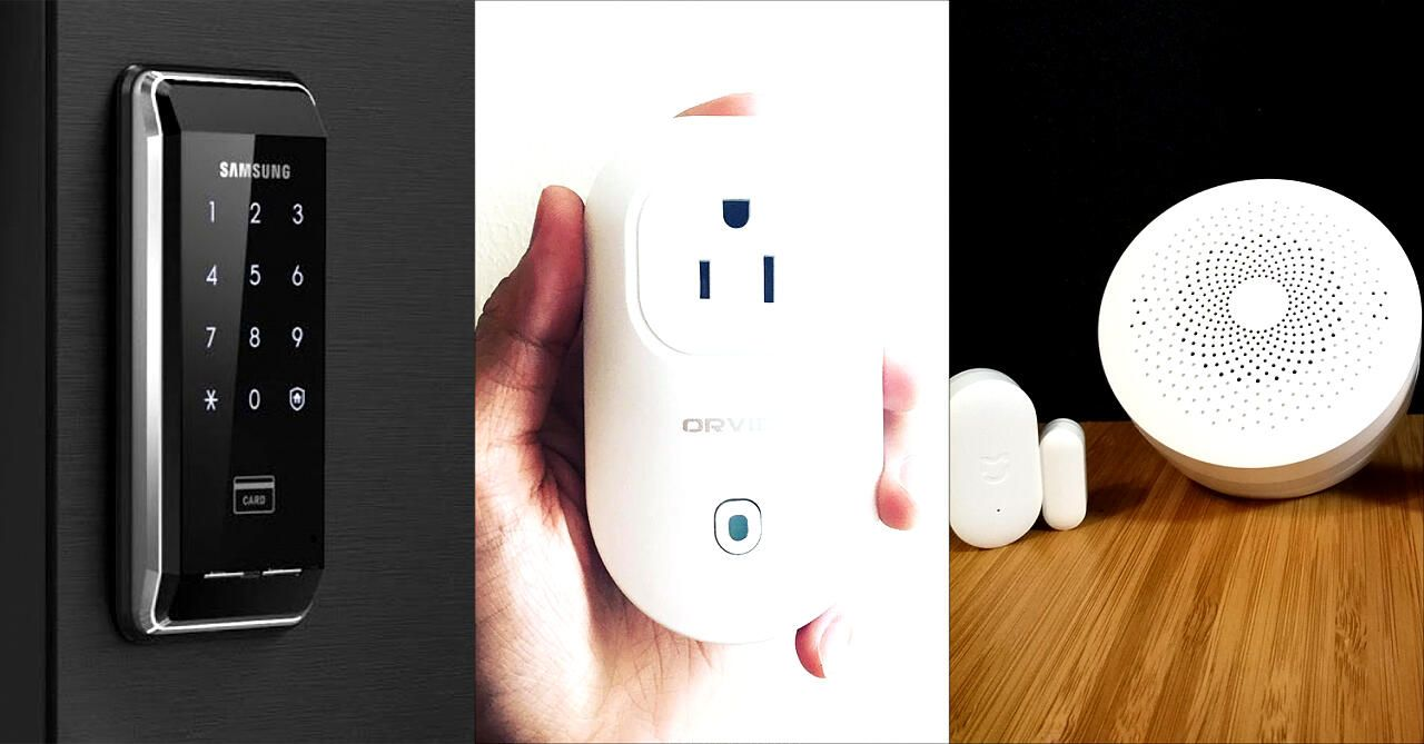 Must Buy Products For Home Smart Gadgets For Home Amazon In 2020